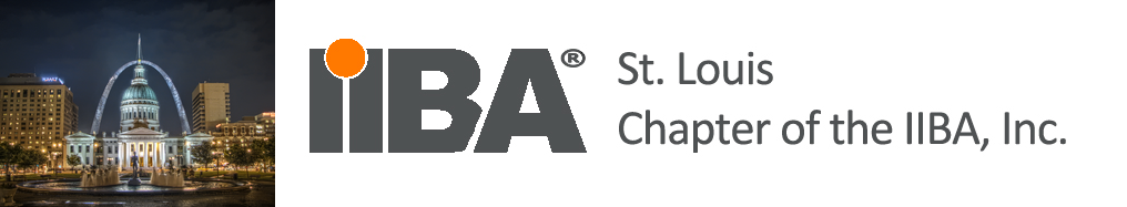st._louis_chapter_logo.png
