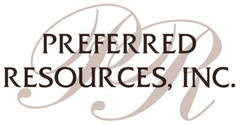 Preferred Resources Logo.jpg